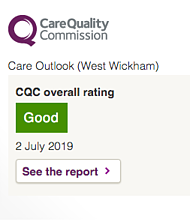 2019-07-26-12-15-www.cqc.org.uk