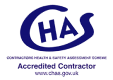 Chas-Logo1-80