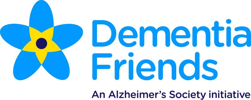 dementiafriends80x